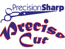 Precision Sharp Co